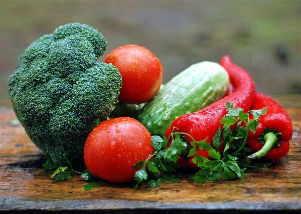 蔬菜界的蔬菜之王竟然是它!