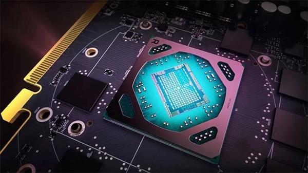 AMD Big Navi显卡曝光:FP32算力达18T、或本周五亮相