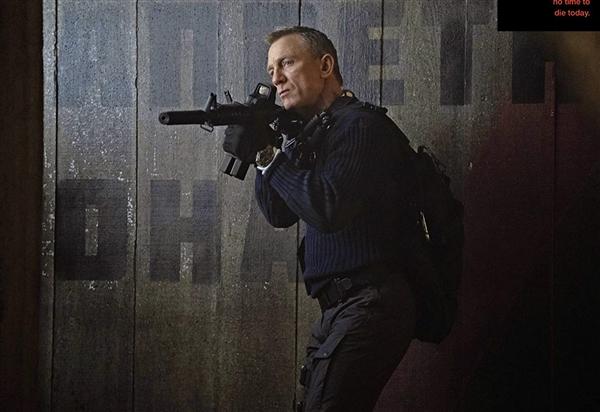 007跳票招致数千万损失
