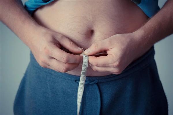 成年后超重将增加患晚期前列腺癌的风险