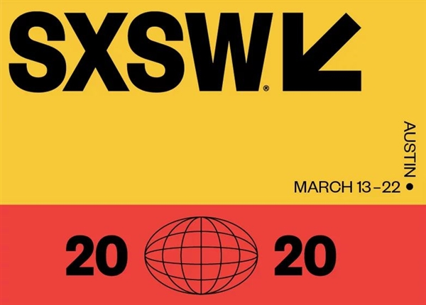 SXSW被迫作废