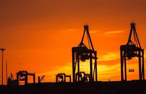 美国股市创史上最大跌幅之一 高盛:油价恐再跌43%