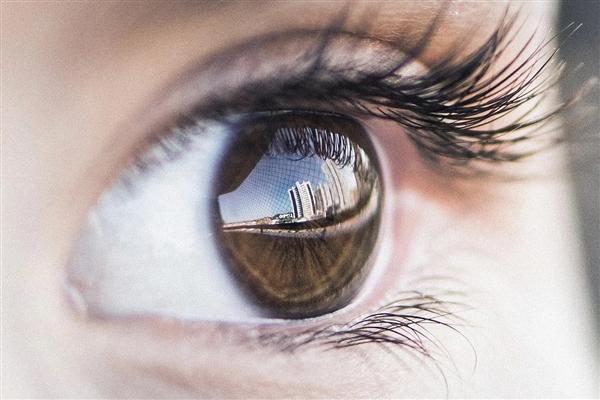 疫情期间如何预防青光眼?这些技巧用首来