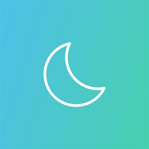 """3月19日早晨上演""""三星伴月""""天象:20年可现在击一次"""