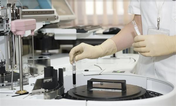 比疫苗更快!美国正在研发抗体治疗新冠肺热 三到周遭内可研发成功