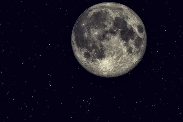 NASA一时关闭两个火箭基地 美国重返月球计划遇阻