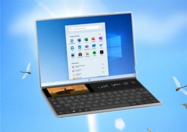 微软意外确认下一代Windows:模块化、跨平台体验一致