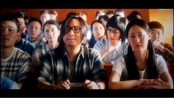 我为什么会怀念2015年的中国电影市场?
