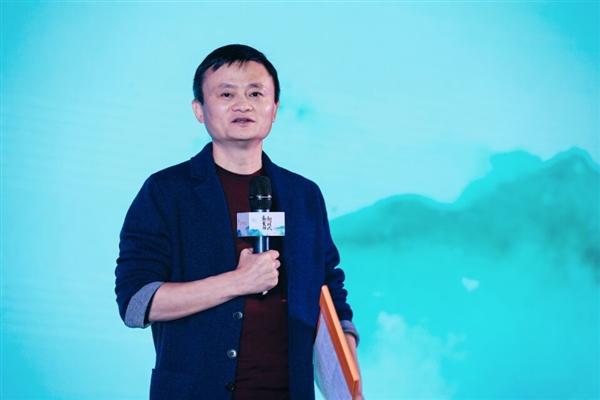 马云一周内第二次微博乞助:欲望抗疫大夫在线赞助海外华人