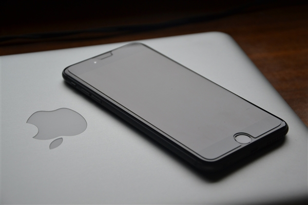 苹果宣布:启动Mac和iOS通用购买功能