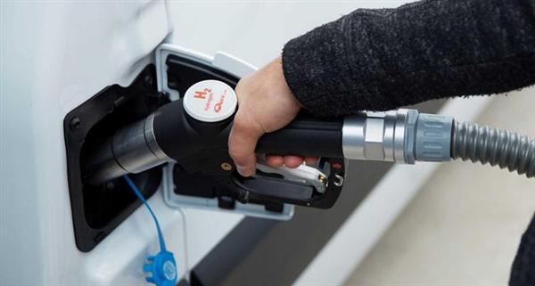 可助力氢燃料行使的新式催化剂 将推动整洁能源革命