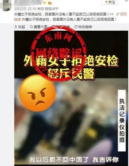 武汉新冠肺炎病人不再免费治疗?40万元都要本身承担?