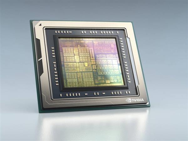 GPU架构领先敌手2年多 NVIDIA:12nm工艺会进级的