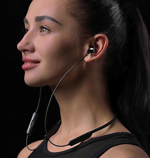 360活动蓝牙耳机全网首销:99元半价 续航12小时