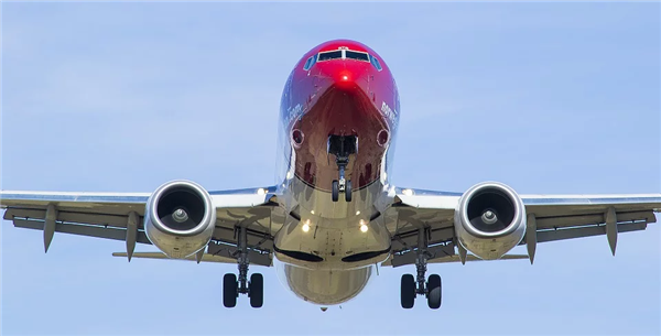 波音筹划蒲月重启737 MAX临盆 波音开盘大年夜涨19%