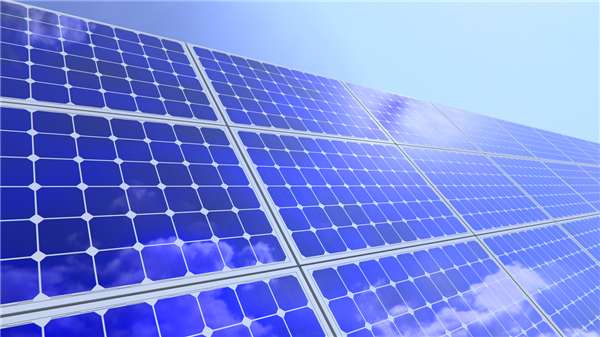 有机太阳能在弱光环境也能够发电 转换效果高达25%