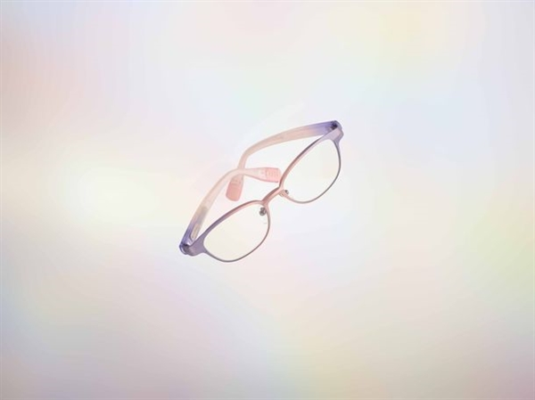 近视老花二相符一!日本推出崭新可调焦眼镜:搭载液晶透镜