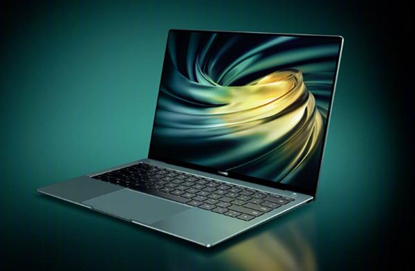 """华为MateBook X Pro 2020来了:三大""""用了就回不去""""的产品特性"""