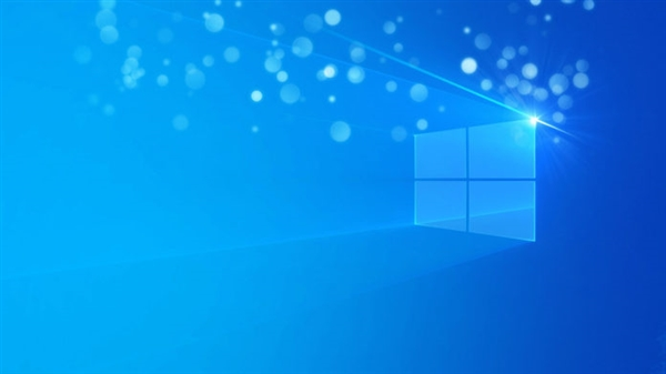 Windows 10X体系跳票!今年无缘发布、Surface Neo一并延期