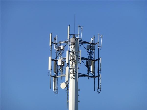 又一个国家焚烧5G基站 荷兰人称5G影响人类健康
