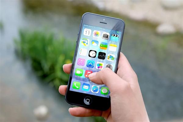 全球App收入排走榜11家中国企业入选:腾讯居始位