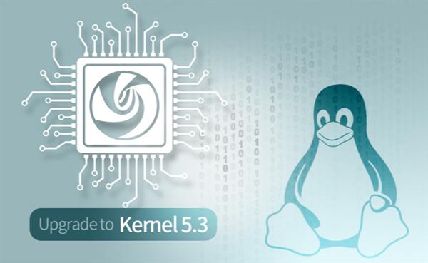 永久免费 国产OS系统深度Deepin v20 beta正式发布