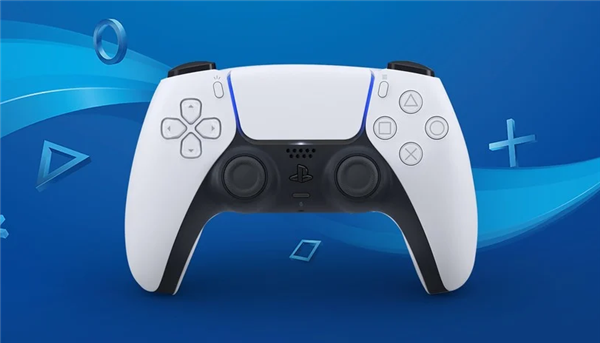 XBOX元老5问PS5新手柄:设计让人不安