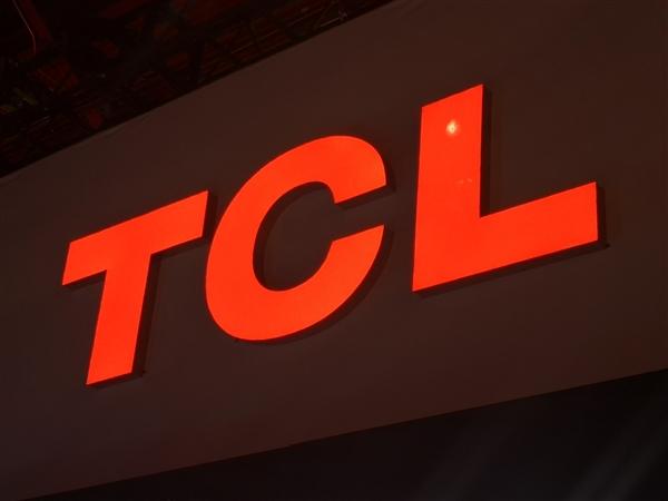 三星和LG宣布退出LCD产业 TCL创起人公开外态