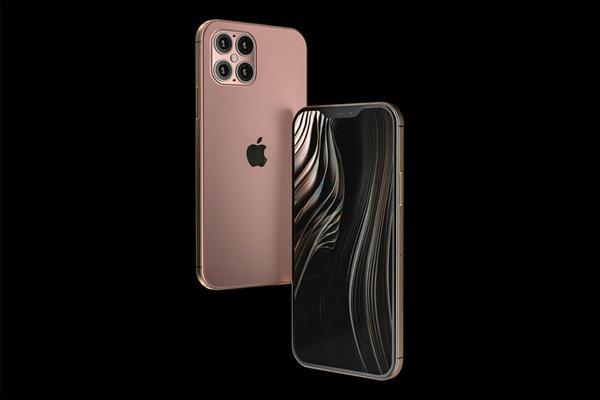 郭明錤:iPhone 12高端版将推迟 5.4/6.1寸仍9月量产