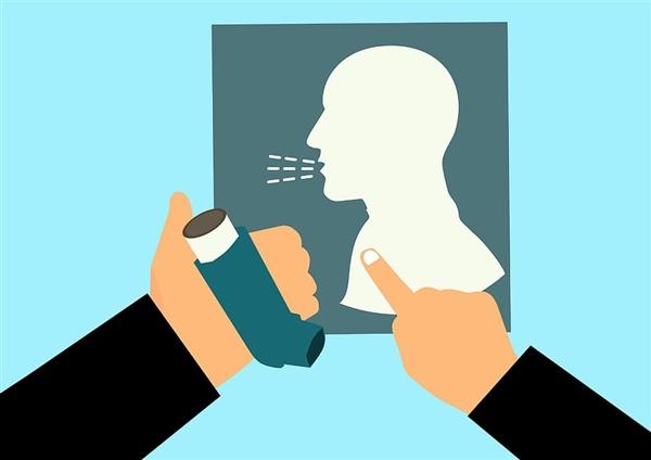 美国误服消毒剂咨询电话大幅上升:有人用漂白剂漱口