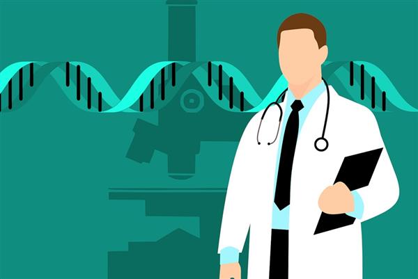 研究人員破解新冠病毒基因組特征 或源自蝙蝠