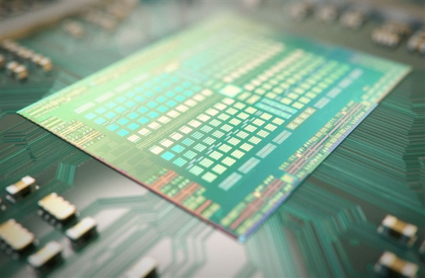 AMD GPU杀入手机!三星5nm Exynos 1000曝光:图形机能3倍骁龙865
