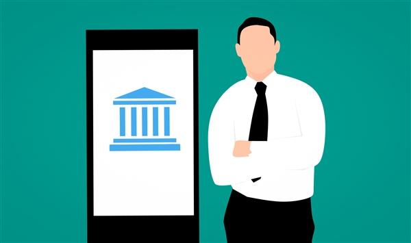中信银行因披露小我私家信息被罚款50万英镑,这已经不是第一次了。|中信银行