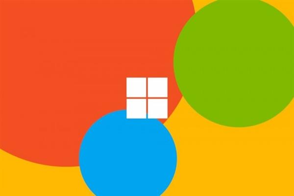 Windows 10 OEM渠道告别32位版本 这意味着什么?