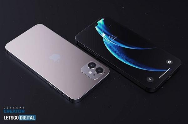 新闻称iPhone 12能够要到今年10月份才发布!