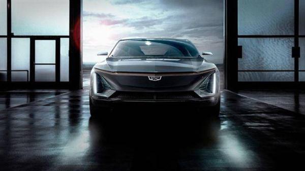 通用新电池研发挨近成功:行使寿命160万公里