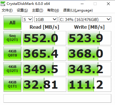 M.2接口、SATA接口的固态硬盘 究竟选哪个好?