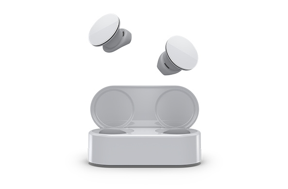 微柔1588元最新Surface耳机被曝杂音题目:仔细别升级