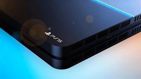 为PS5让路!索尼中国对PS4系列大削价 1899元首