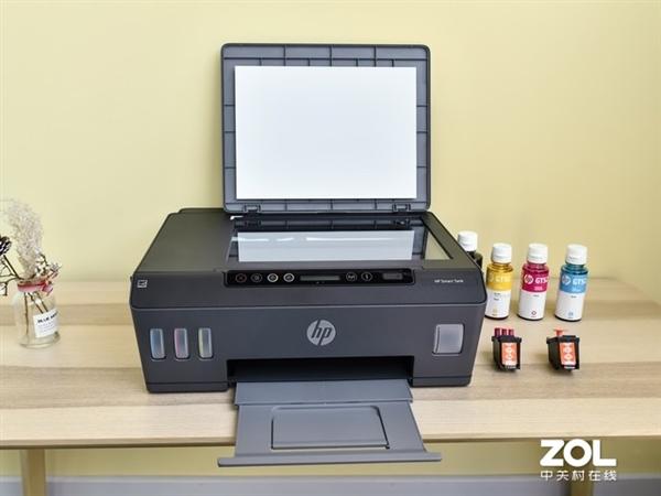 新机太贵?学生打印机二手淘货指南