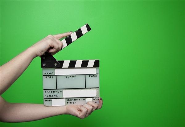 古天乐筹巨款拍电影援助基层电影人:演员均零片酬出演