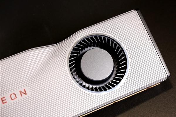 AMD发布Adrenalin 2020 Edition 20.5.1驱行 锐龙4000笔记本福音
