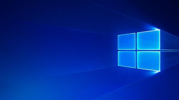 38张4K壁纸!微软2款全新Win10主题上线:免费下载