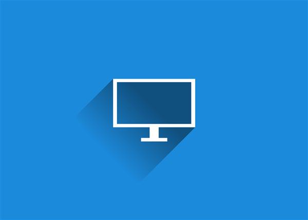 PS5绝配:三星QLED电视宣布重磅升级 4K120Hz走首!