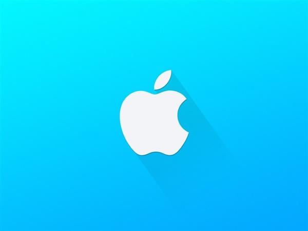 iPhone 12 Pro Max再曝渲染圖:多年傳承設計沒了?