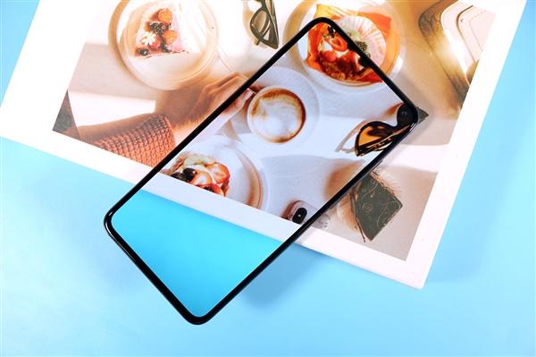 魅族17今天全年最优惠 Flyme要对广告行手 还有一大波新品