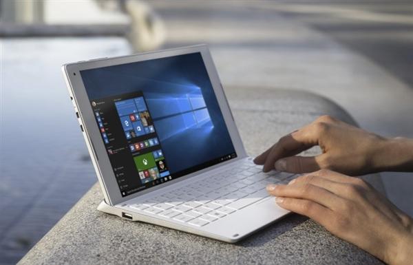 Windows 10 1809版自动升级至5月更新 微柔很早就关照过了