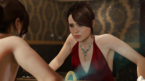 PC版发售332天后:《超凡创生》被暗客破解