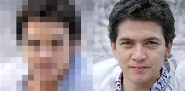 美国杜克大学开发崭新算法:AI往马赛克 毛孔、头发都能给你还原了
