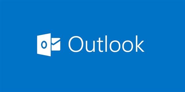 Windows 10补丁惹祸:把自家Outlook给灭了